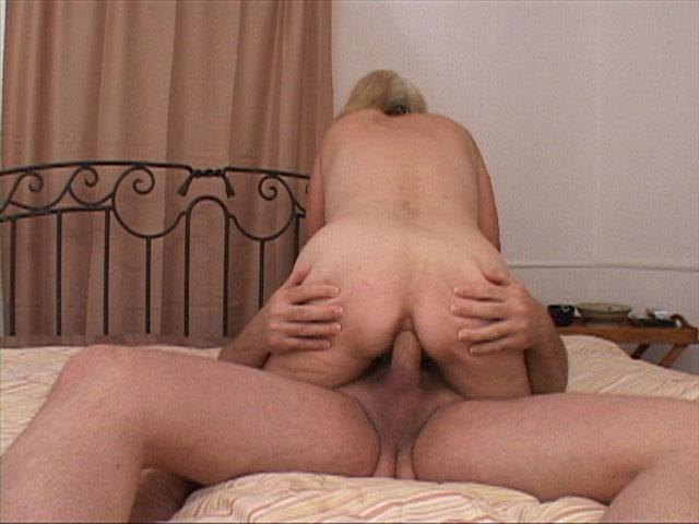 granny wanda anal -